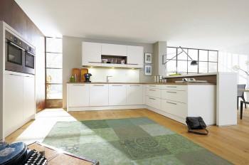 babyzimmer wandtapete beispiele von hauspl nen. Black Bedroom Furniture Sets. Home Design Ideas