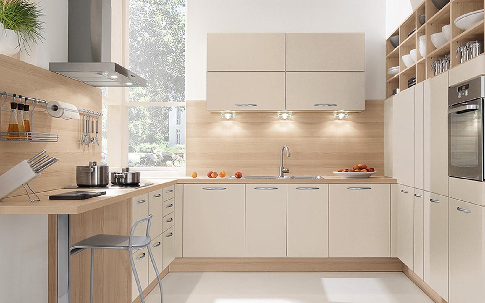 Arbeitsfläche Küche ist tolle design für ihr haus design ideen