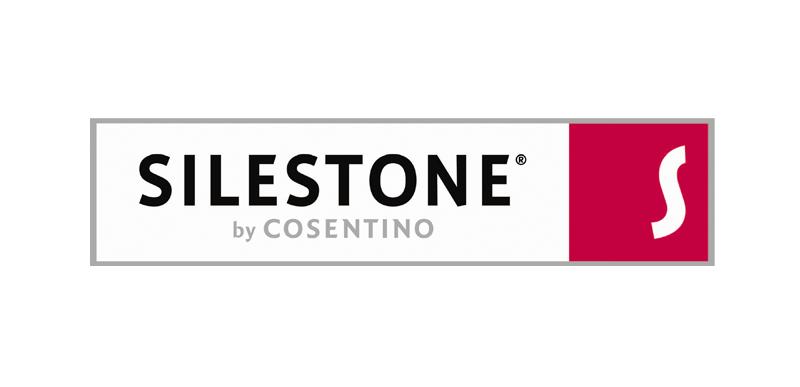 ilestone_logo