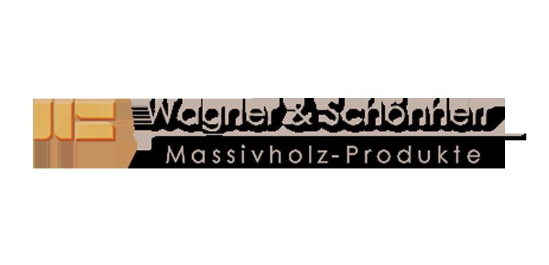 wagner_schoenherr